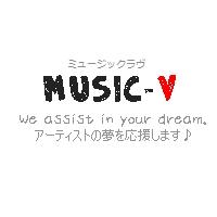 正方形ロゴ.jpg